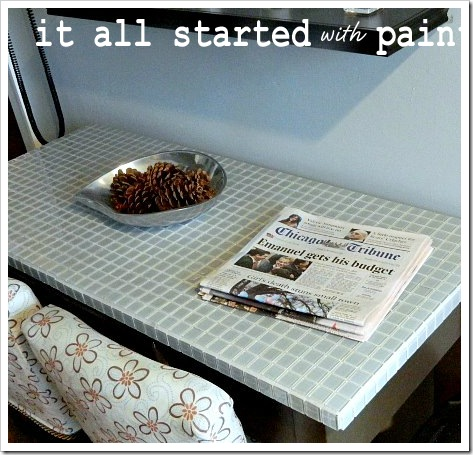 Kitchen Table Newspaper (580x435) (2)