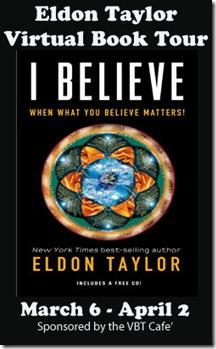 Eldon-Taylor-Tour
