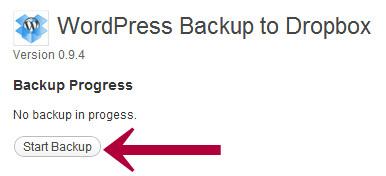 Backup Now - oki2a24 - WordPress.jpg