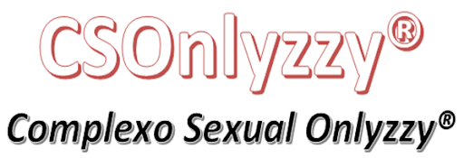 complexo-sexual-onlyzzy