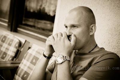 fotozate@tadejbernik.com-7362.JPG