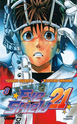 manga-eyeshield-21-tome-8_49610
