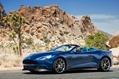 New-Aston-Martin-Vanquish-Volante-20