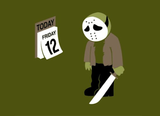 fridaythe12th_fullpic_artwork