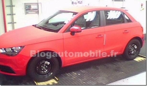 Audi-A1-4-portes-by-J-1.N-533x400[5]