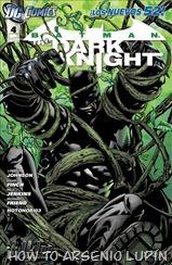 P00004 - Batman The Dark Knight #4