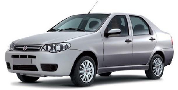 Consumo-Fiat-Siena-Fire