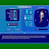 Captura Los Sims (18).jpg