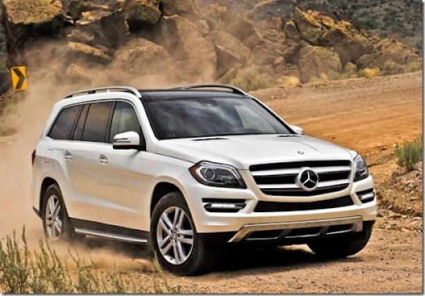 Mercedes-Benz-GL-Class_2013_1600x1200_wallpaper_04[4]