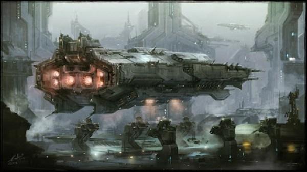 galanpang-docking-ship