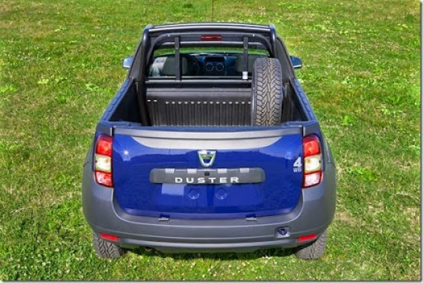 dacia-duster-pick-up-launched-as-limited-production-model-photo-gallery_4