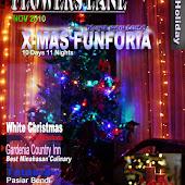 banner sales letter -FUNFORIA X-MAS.jpg