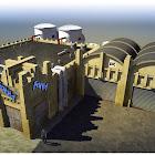 Sims3_Showtime_CriminalWarehouse.jpg
