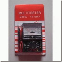 multi-tester-murah