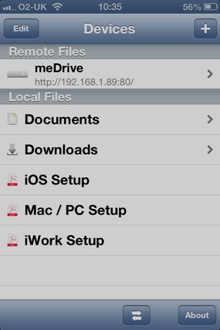 meDrive04