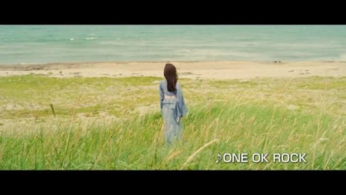 Rurouni-Kenshin_live-action_012