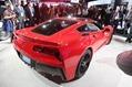 Corvette-Stingray-0017-17