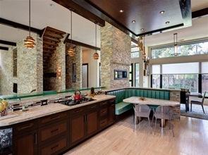 cocina-moderna-casa-de-lujo
