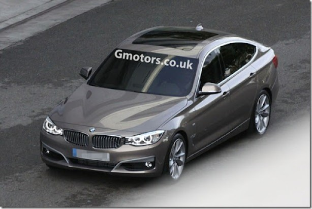 BMW-3-Series-GT-front-top