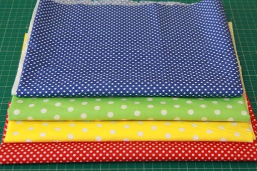 Twister Circle Skirt (2)