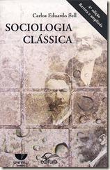 Sociologia Classica