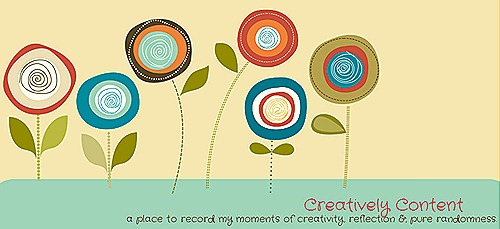 Creatively Content - Mozilla Firefox 11112011 120507 AM.bmp