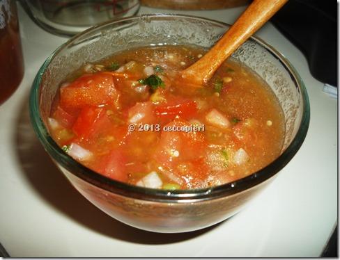 Salsa mixta  (2)