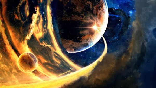 universe-parallel-302989