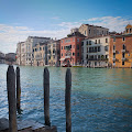 Fuji X10 in Venice, Italy