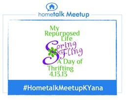 #hometalkMeetupKYana