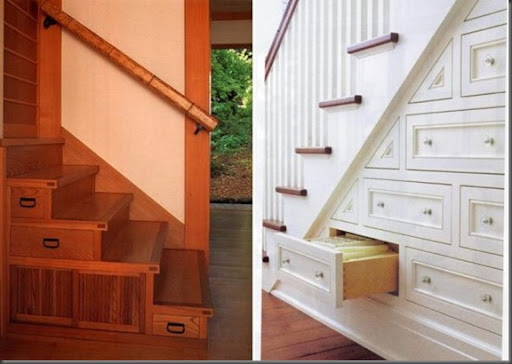 drawers-built-under-stair-storage6