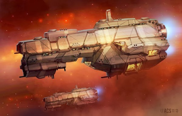 the_protectorate_wars_ships_by_shimmering_sword-d6t6136