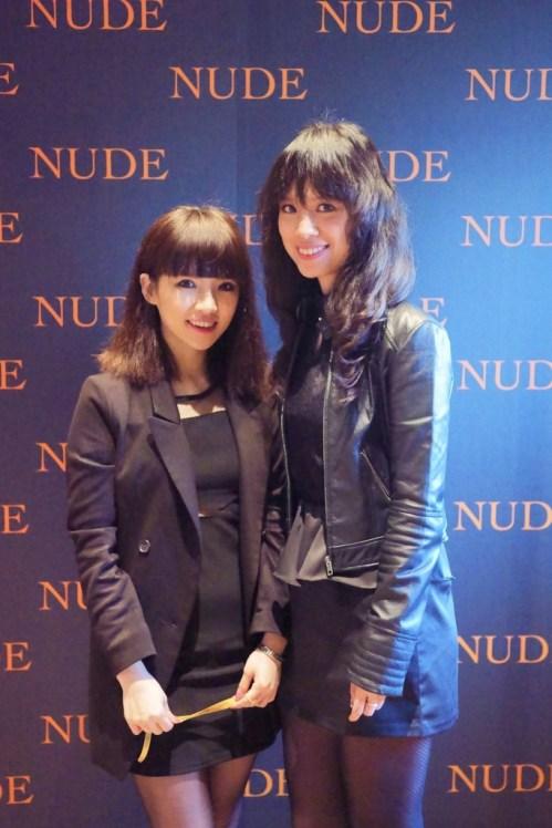NUDE024