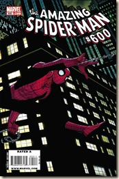 AmazingSpiderMan-600