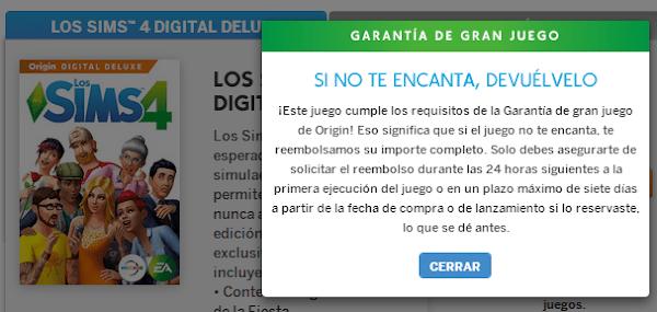 Sims4Garantia.PNG