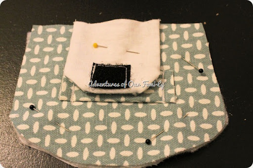 sewing_directions_for_lens_cap_holder