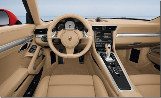 Porsche-911_Carrera_2013_1280x960_wallpaper_15