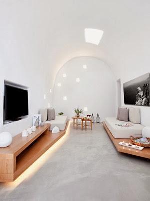 decoracion-Villa-Anemolia-arquitectura-de-MplusM-santorini