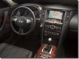autowp.ru_infiniti_fx35_limited_edition_3