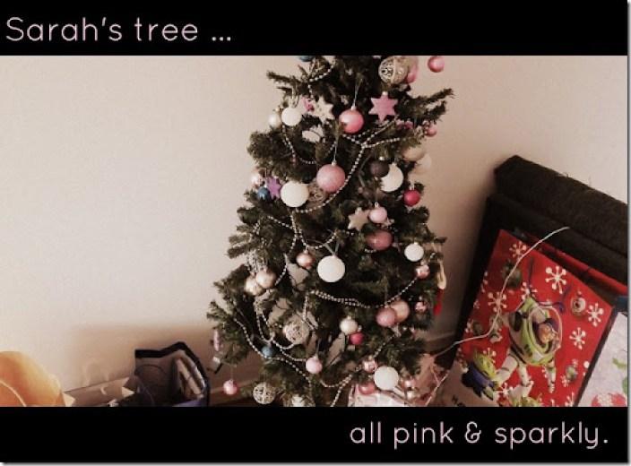 christmas 2012 sarahs tree