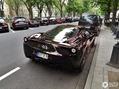 Ferrari-458-Chrome-Burgundy-3
