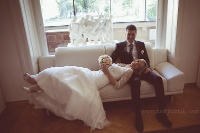 porocni-fotograf-wedding-photographer-poroka-fotografiranje-poroke- slikanje-cena-bled-slovenia-ljubljana-bled-hochzeitsfotografho (66).jpg