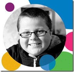 harry_moseley