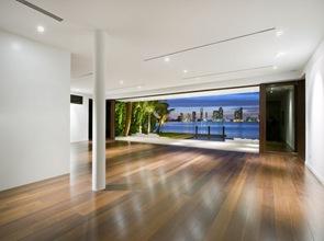 diseño-interior-casa-de-lujo-Miami-Beach