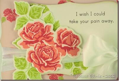roses sympathy2