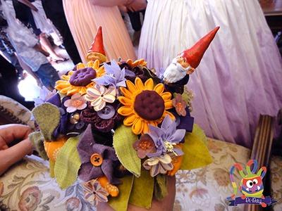 Bouquet_Di-Day02