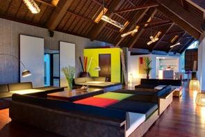 Diseño-de-muebles-y-sillones