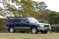 2014-Subaru-Forester-40