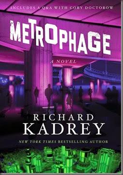 Kadrey-MetrophageUS2014