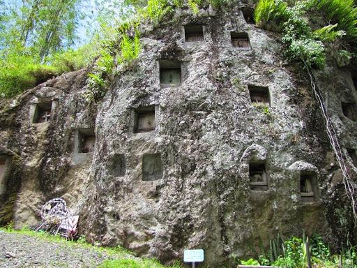 tana-Toraja-sepolture-10